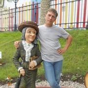 Николай, 51, г.Иваново