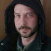 Николай, 39, г.Уральск