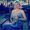 Olya, 32, г.Аликанте