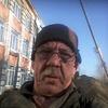 vallera, 63, г.Костанай