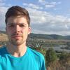 Гриша, 29, г.Ижевск