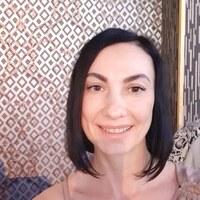 Елена, 42 года, Водолей, Комсомольск-на-Амуре