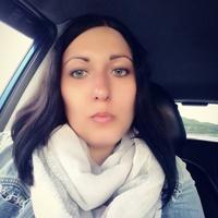 Наталья, 30 лет, Рак, Находка (Приморский край)