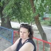Маргарита, 51 год, Овен, Днепр