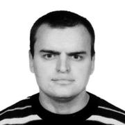 Евгений 41 год (Водолей) Сергиев Посад