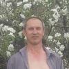фуат, 54, г.Уральск