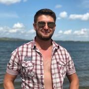 Сергей, 39, г.Белорецк