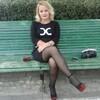 Ирина, 37, г.Махачкала