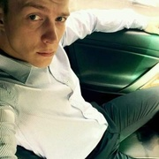 Алексей, 38, г.Винница