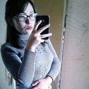 Оля, 20, г.Елабуга
