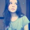 Ольга, 24, г.Донецк