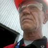 олег, 56, г.Астрахань