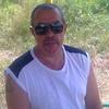 сергей, 61, г.Спас-Деменск