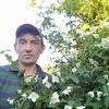 Lesha Duma, 43, Homel