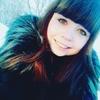 Катюша, 18, г.Ангарск