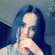 Юлия, 21, г.Рязань