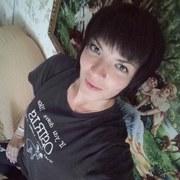 Наталья 30 лет (Весы) Александров Гай