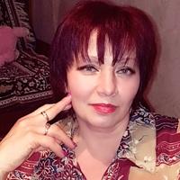 Ирина, 57 лет, Весы, Луганск
