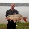 Виталий, 44, г.Бугульма