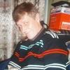 Алексей, 48, г.Вильнюс