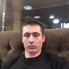 Alex, 30, г.Белгород