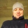karabin, 36, г.Львов