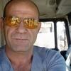 Эдуард, 49, г.Краснодар