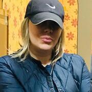 Ольга, 30, г.Ухта