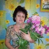 Ирина, 56 лет, Рыбы, Актобе