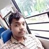 Nikhil, 20, г.Gurgaon