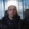 Александр, 43, г.Харьков