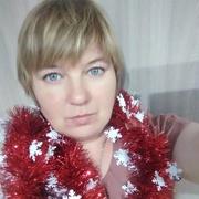 Galina, 30, г.Усть-Кут