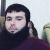 СSalavat, 32, г.Грозный