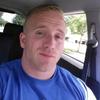 Sam, 31, Dallas