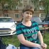 Нина, 32, г.Нурлат