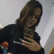 vikysia, 17, г.Полтава