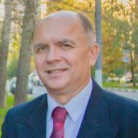 Виктор, 58 лет, Весы, Подольск