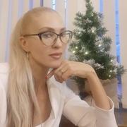 Наталья, 30, г.Хабаровск