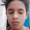 Vimal meena Vimal, 16, г.Бхопал
