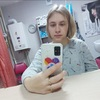milana, 22, Kirov