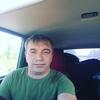 Дагир, 39, г.Новый Уренгой
