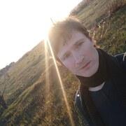 Артем, 34, г.Малаховка