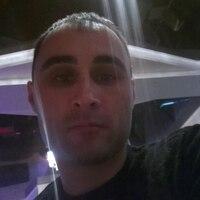 Евгений, 40 лет, Дева, Алчевск