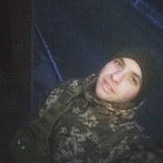 Vlad Gif, 22, г.Николаев