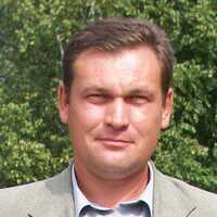 Александр, 50 лет, Лев, Хабаровск