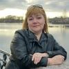 Татьяна, 57, г.Выборг