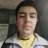 Бек, 28, г.Люберцы