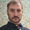 Ром Ром, 40, г.Арсеньев