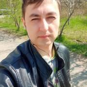 Алексей, 30, г.Майкоп