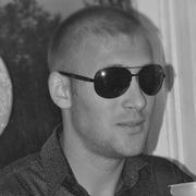 Александр, 29, г.Чегдомын